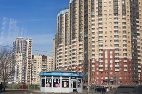 Комфортная ипотечная ставка для россиян ― 11‒12% годовых