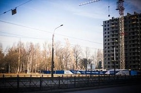 Способы обмана при покупке жилья в новостройках