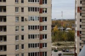 Минстрой призывает отказаться от строительства типовых зданий