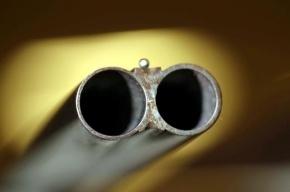 В Ленобласти пенсионер расстрелял знакомого