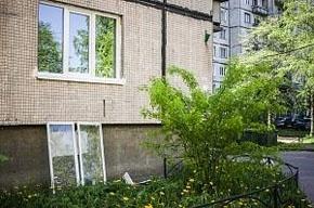 В Выборгском районе капитальный ремонт проведут в 52 домах
