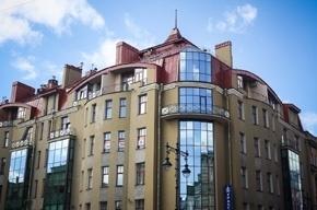 Страхование жилья: «МАКС» и «СМП Банк» предлагают «Простое решение»