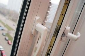 В Петербурге погиб мужчина, выпав из окна 16 этажа отеля