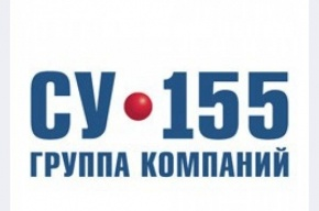 Гендиректора СУ-155 обвинили в неуплате налогов за два года