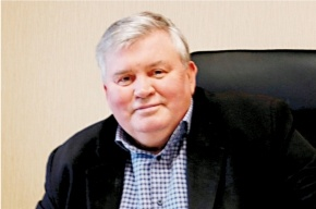 Адвокат СПб Галаев Кузьма Кузьмич