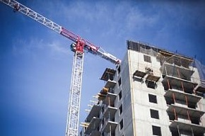 Банкротств на рынке недвижимости можно не опасаться
