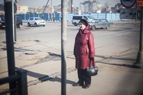 Собственники квартир в ЖК «Дудергофская линия 3» остались без прописки