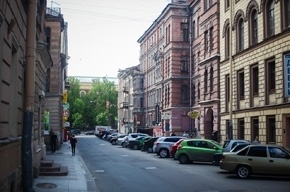 В Петербурге съемную квартиру можно пересдать