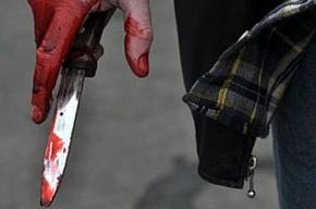 В Петербурге местный житель убил соседа из-за громкой музыки