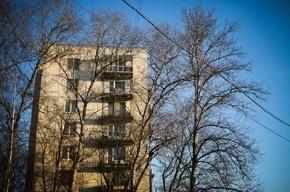 Льготная ипотека: будут ли дополнительные средства?