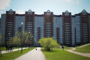 Жильцы ЖК «Ул. Белградская, 26–28» продают свои квартиры