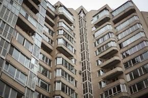 Перепланировки стали частой причиной обращений в жилищную инспекцию
