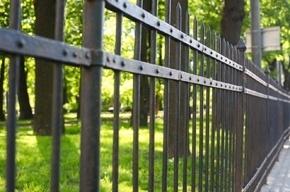 Инвесторы могут бесплатно получить земельные участки