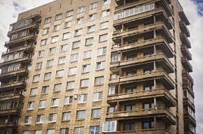 Страхование жилья становится все более популярным у петербуржцев