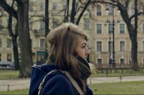 Петербургские специалисты снимут фильм про урбанистику в России