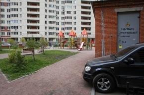 В Петербурге мастер по ремонту изобличен в краже у работодателей
