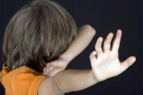 В детском лагере под Петербургом спортсмены неделю насиловали семилетнего мальчика