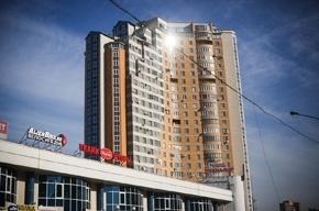 Минимальные инвестиции в квартиру в Петербурге — от 200 до 320 тыс. рублей