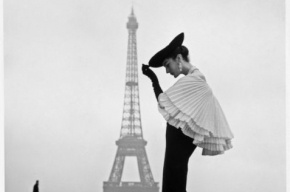 В «Родине» пройдет неделя французского кино