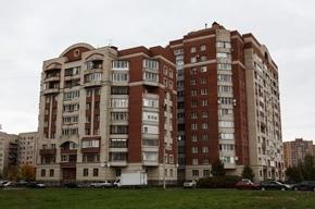 Понятие «обмен квартир» исчезло с рынка недвижимости