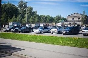Частные инвесторы открывают фитнес-центры, медкабинеты и автомойки