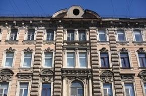 Самые дорогие «двушки» в новостройках продаются в Московском районе