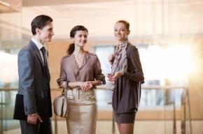 «Сбербанк Премьер» – для успешных людей.
