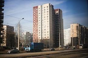 Петербургские родители покупают детям студии и «однушки»