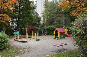 В Ленобласти увеличат расходы на строительство социальных объектов