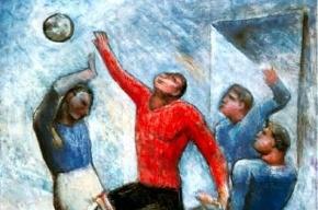 На чемпионате Европы по футболу среди  ЛГБТ выступит три русских команды