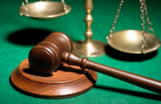Бывшую чиновницу Смольного осудили условно за кражу более 12 млн рублей из бюджета