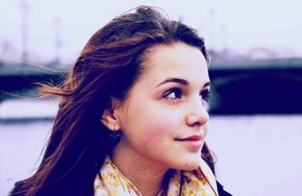Семья Соболевых добивается справедливого суда над водителем, сбившим 17-летнюю выпускницу