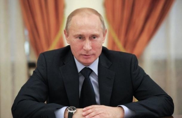 Россию с визитом посетит Король Саудовской Аравии