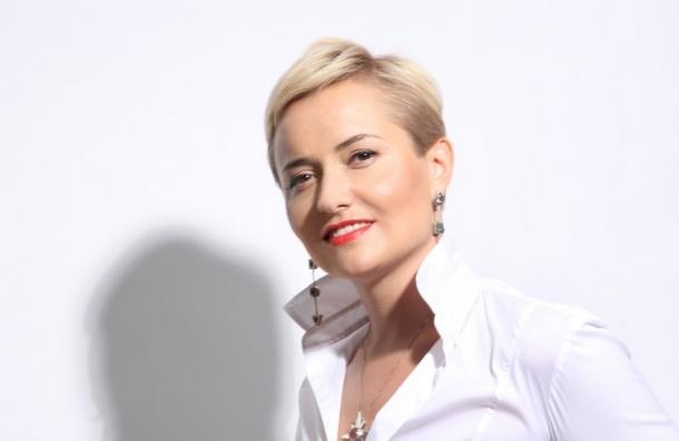 Мария Семушкина: «За 12 лет мы сделали джаз популярным»