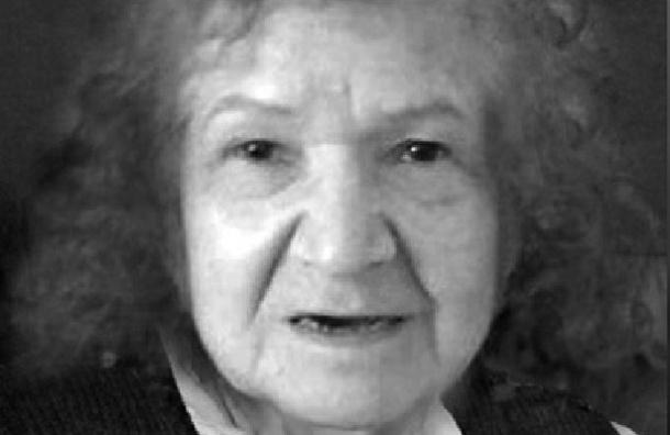 Бабушку, подозреваемую в серии убийств, взяли под стражу