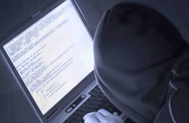 СМИ: Хакеры с Урала решили продать Россию и должность президента