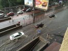 Петербург плывет, 17.07 фото: МР, соц.сети: Фоторепортаж