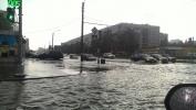 Фоторепортаж: «Петербург плывет, 17.07 фото: МР, соц.сети»