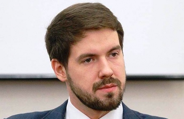 Генпрокуратура выявила нарушения в назначении нового главы финансов
