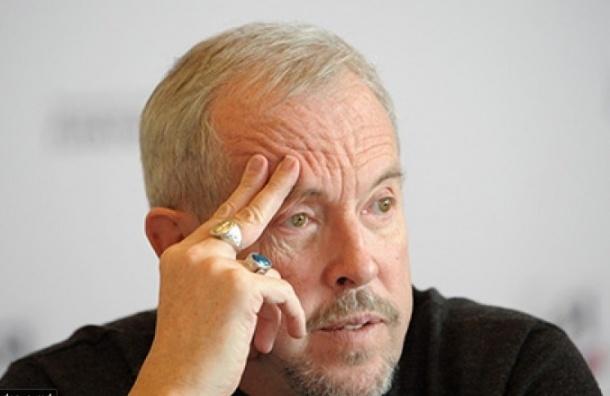 Андрей Макаревич прокомментировал сообщение о своем убийстве