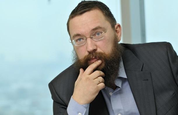 Бизнесмен Стерлигов оставит Карабах и вернется в Россию