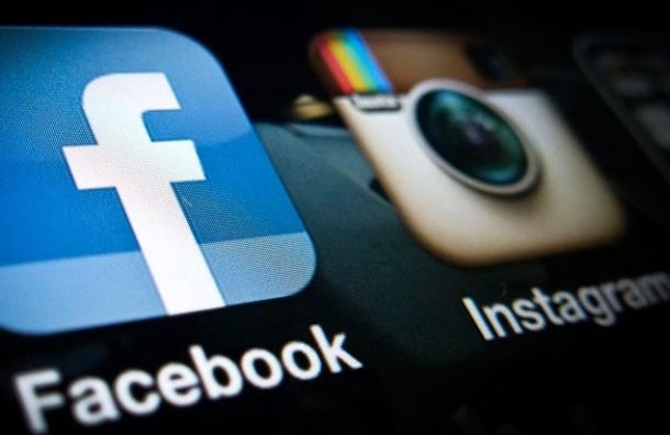 СМИ: «Вконтакте» запускает аналог Instagram