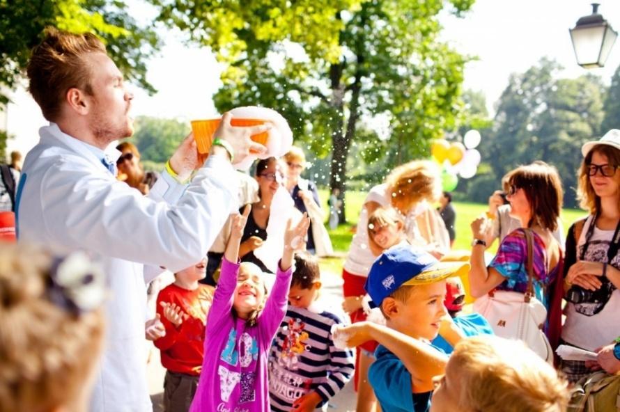 """Фестиваль """"Ода еда"""", фото:www.2do2go.ru"""