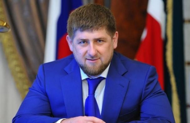 На Рамзана Кадырова готовилось новое покушение