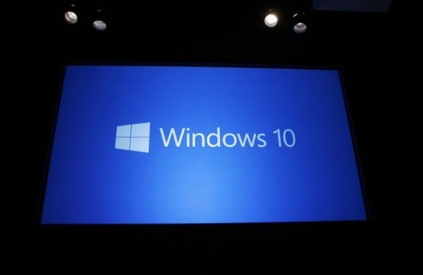В 190 странах началась продажа Windows 10