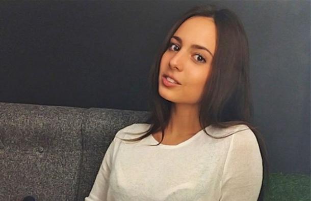 Анну Бондареву мог убить её собственный жених