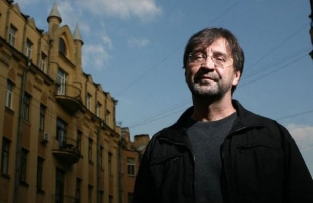 Юрий Шевчук выступит на фестивале
