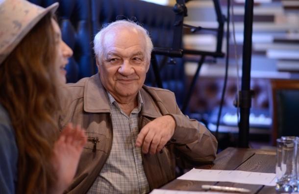 Владимир Фейертаг: «Хочешь играть джаз? А сегодня нужна песня Пахмутовой»