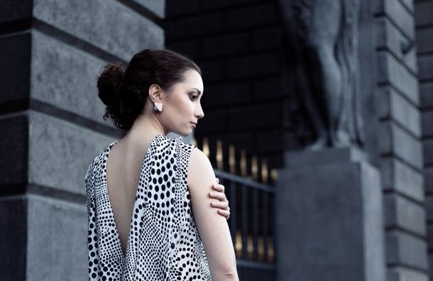 В Петербурге пройдёт второй фестиваль моды MATRЁSHKA MARKET