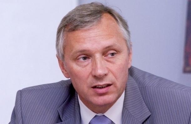 Бывший директор Центрального военно-морского музея получил 9 лет колонии